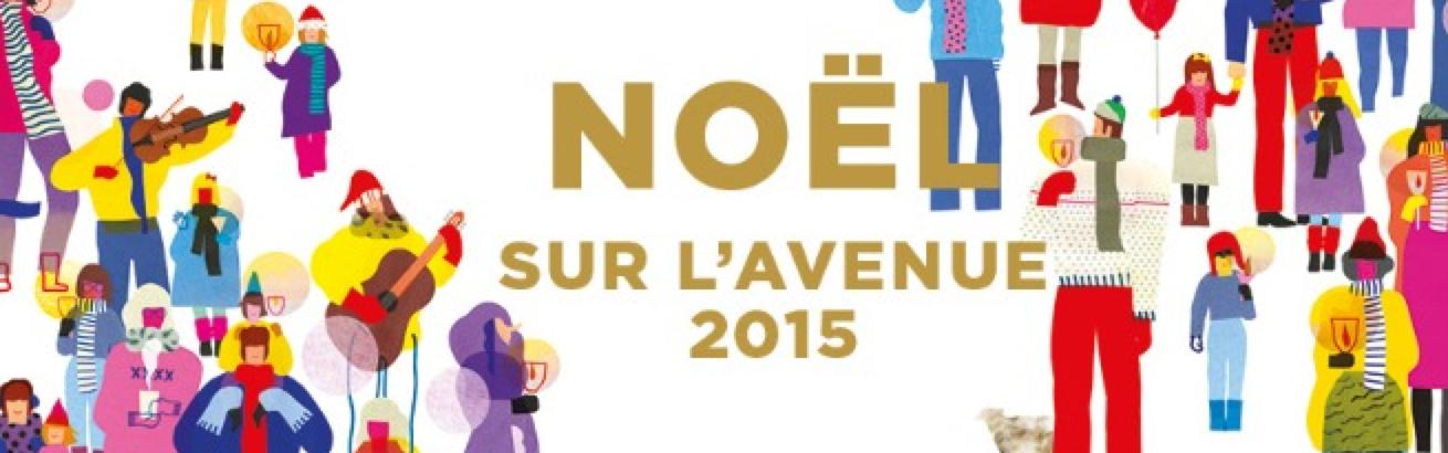 Noel avenue 2
