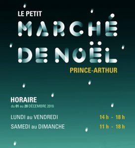 le-petit-marche-de-noe%cc%88l-prince-arthur-2