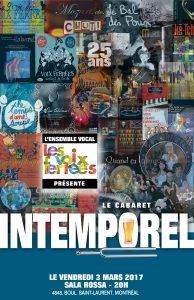affiche_intemporel_V2